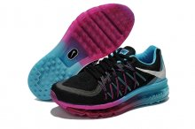 Nike Air sole Shoes In 37