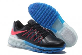 Nike Flynit Air Max In 415181 For Men