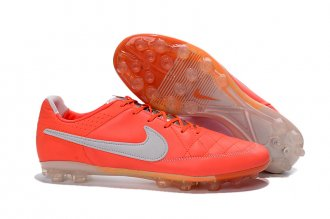 Nike Football Shoes In 431589 For Men