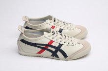 Asics Shoes In 330426 For