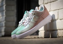 Nike Air Force 1 In 41816
