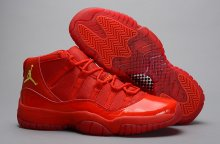 Air Jordan 11 XI In 31352