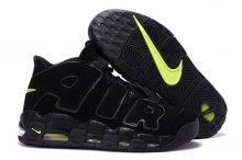 Nike Basketball Shoes In