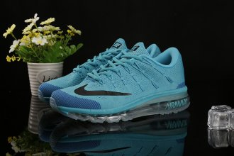 Nike Flynit Air Max In 412846 For Men