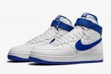 Nike Air Force 1 High Ret
