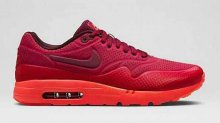 Nike Air Max 1 Ultra Moir