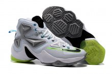 Nike James 13 XIII In 438