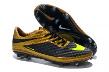 Nike Football Shoes In 31