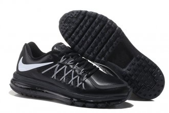 Nike Flynit Air Max In 416586 For Men