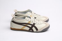 Asics Shoes In 330427 For