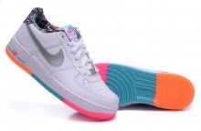 Nike Air Force 1 In 41949