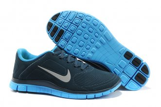 Nike Free 4.0 In 321049 For Men