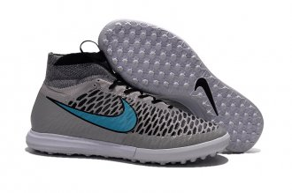 Nike Football Shoes In 425827 For Men