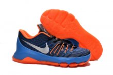 Nike Kevin Durant 8 In 40