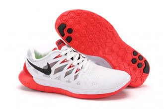 Nike Free 5.0 In 339230 For Men