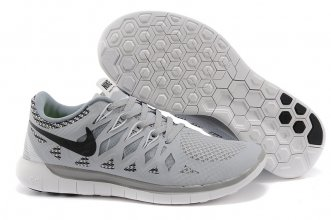 Nike Free 5.0 In 339229 For Men