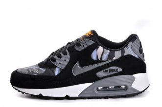 Nike Air Max 90 #148929 In 441044 For Women