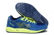Asics Shoes In 347834 For