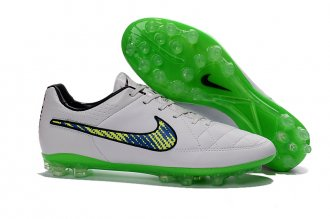 Nike Football Shoes In 431588 For Men