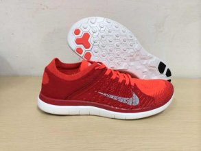 Nike Free 4.0 In 326914 For Men
