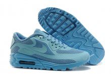 Nike Air Max Lunar 90 In