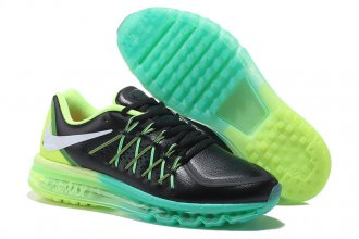Nike Flynit Air Max In 416587 For Men