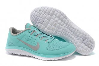 Nike Free Shoes In 338928 For Women