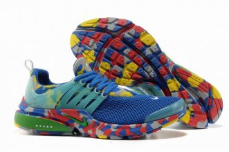 Nike Presto In 383492 For Men