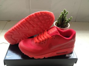 Nike Air Max 90 In 433946 For Women