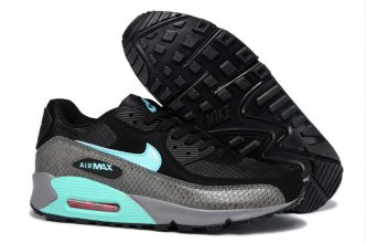 Nike Air Max 90 #148916 In 441041 For Women