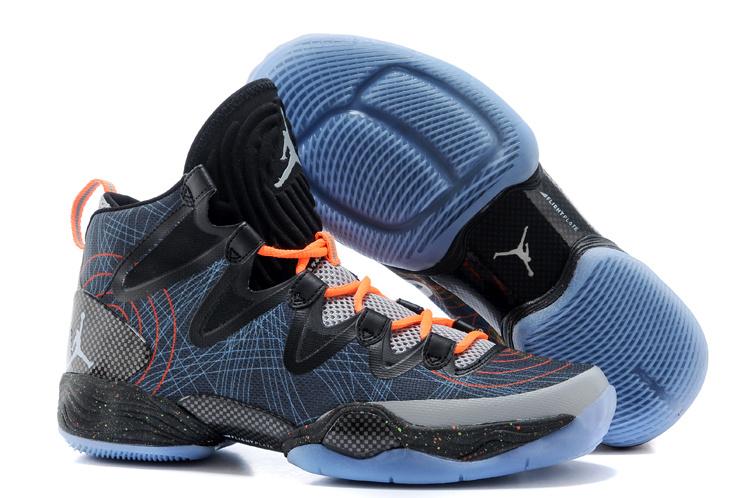 separation shoes 0fe13 b78e2 Air Jordan 28 Retro In 315508 For Men [HgbK2Ftr] - $71.00 ...