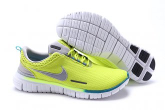 Nike Free Shoes In 338824 For Women