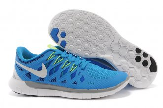Nike Free 5.0 In 339233 For Women