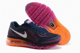 Nike Running Shoes In 374382 For Women