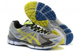 Asics Shoes In 415836 For Men