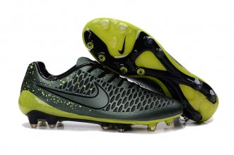 Nike Football Shoes In 429164 For Men