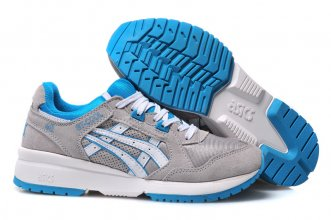 Asics Shoes In 354321 For Women