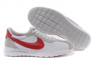 Nike Running Shoes In 393605 For Men