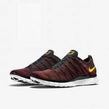 Nike Free Flyknit 5.0 In 438575 For Men