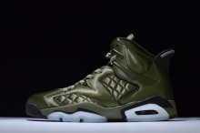 Air Jordan 6 Pinnacle Sat