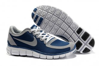 Nike Free 5.0 In 372584 For Men