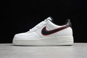 2019 Air Force 1 Low