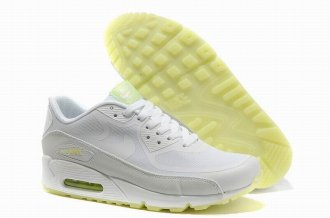 Nike Air Max 90 In 446095 For Women