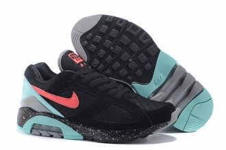 Nike Air Max For New In 433430 For Men