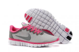 Nike Free 3.0 In 335626 For Women