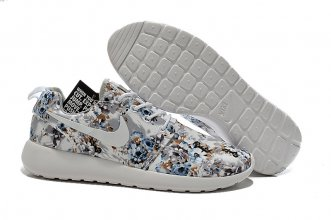 Nike Roshe Run In 436350 For Women