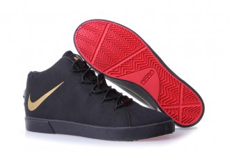 Nike James 12 XII In 415412 For Men