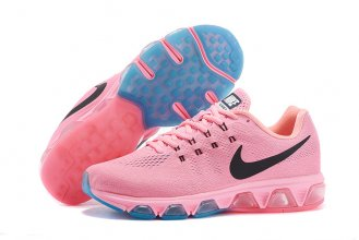 Nike Flynit Air Max In 411654 For Women