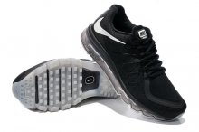 Nike Air sole Shoes In 35