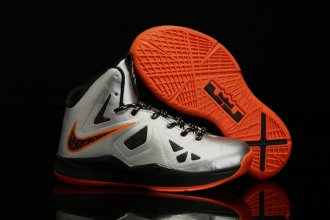 Nike James 10 X In 404514 For Kids